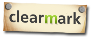 clearmark_partner